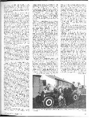 Archive issue March 1981 page 37 article thumbnail