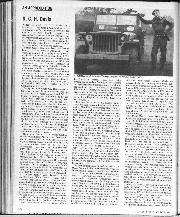 Page 46 of March 1981 issue thumbnail