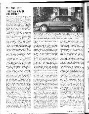Archive issue March 1981 page 54 article thumbnail