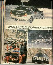 Page 62 of March 1981 issue thumbnail