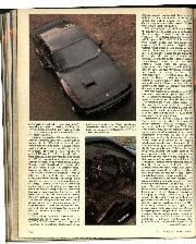 Archive issue March 1981 page 72 article thumbnail