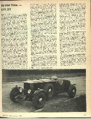 Page 75 of March 1981 issue thumbnail