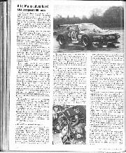 Archive issue March 1981 page 76 article thumbnail