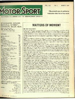 Page 25 of March 1981 archive issue thumbnail