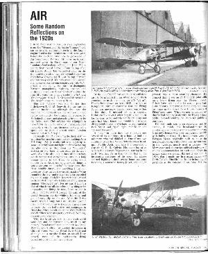 Page 36 of March 1981 archive issue thumbnail