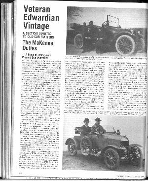 Page 40 of March 1981 archive issue thumbnail