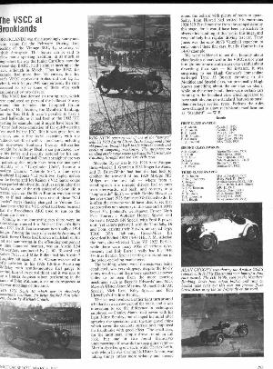 Page 43 of March 1981 archive issue thumbnail