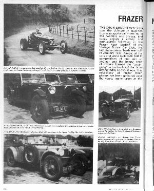 Page 44 of March 1981 archive issue thumbnail