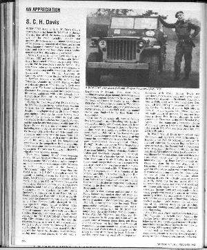 Page 46 of March 1981 archive issue thumbnail