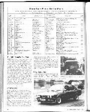 Page 28 of March 1982 issue thumbnail