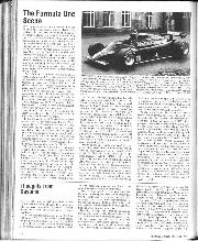 Archive issue March 1982 page 32 article thumbnail