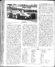 Archive issue March 1982 page 38 article thumbnail