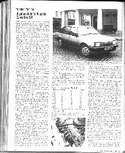 Page 42 of March 1982 issue thumbnail