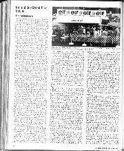 Page 44 of March 1982 issue thumbnail