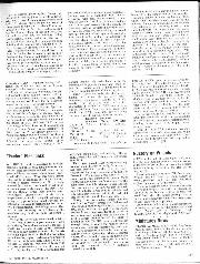 Page 45 of March 1982 issue thumbnail