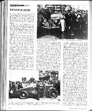 Page 48 of March 1982 issue thumbnail