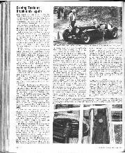 Page 52 of March 1982 issue thumbnail