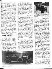 Page 55 of March 1982 issue thumbnail