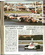 Page 72 of March 1982 issue thumbnail