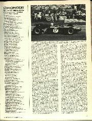 Archive issue March 1982 page 75 article thumbnail