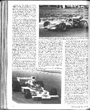 Archive issue March 1982 page 76 article thumbnail