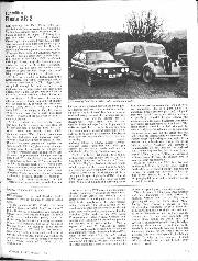 Page 77 of March 1982 issue thumbnail