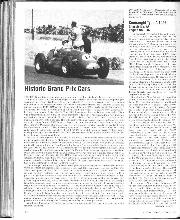 Archive issue March 1982 page 78 article thumbnail