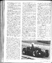 Archive issue March 1982 page 80 article thumbnail