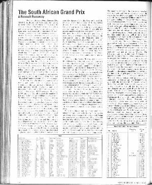 Page 36 of March 1982 archive issue thumbnail