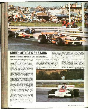 Page 72 of March 1982 archive issue thumbnail