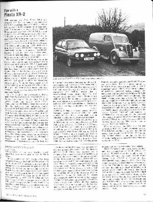 Page 77 of March 1982 archive issue thumbnail