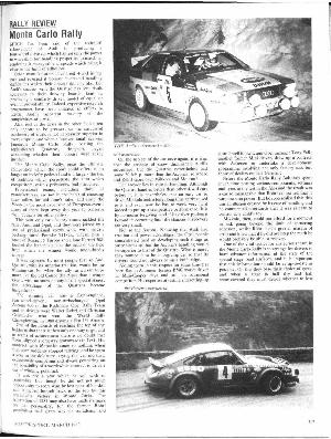 Page 79 of March 1982 archive issue thumbnail