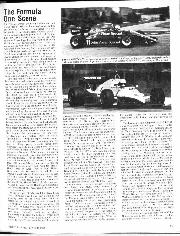 Page 27 of March 1983 issue thumbnail