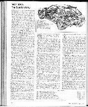 Page 28 of March 1983 issue thumbnail