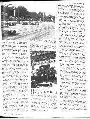 Archive issue March 1983 page 31 article thumbnail