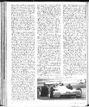 Archive issue March 1983 page 32 article thumbnail