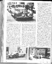 Archive issue March 1983 page 36 article thumbnail