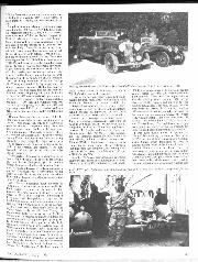 Archive issue March 1983 page 37 article thumbnail