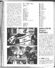 Archive issue March 1983 page 38 article thumbnail