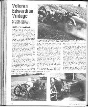 Archive issue March 1983 page 40 article thumbnail