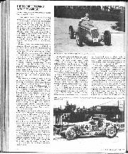 Page 42 of March 1983 issue thumbnail