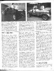 Page 43 of March 1983 issue thumbnail