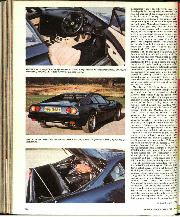 Archive issue March 1983 page 54 article thumbnail