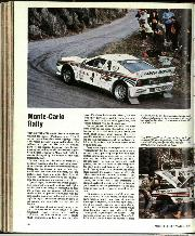 Page 62 of March 1983 issue thumbnail
