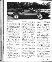 Archive issue March 1983 page 74 article thumbnail