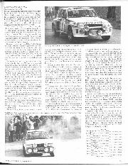 Archive issue March 1983 page 75 article thumbnail