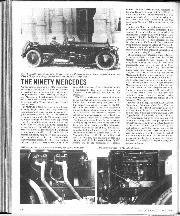 Page 80 of March 1983 issue thumbnail