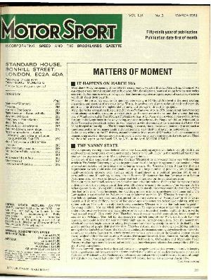 Page 25 of March 1983 archive issue thumbnail
