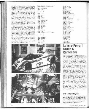 Page 38 of March 1983 archive issue thumbnail