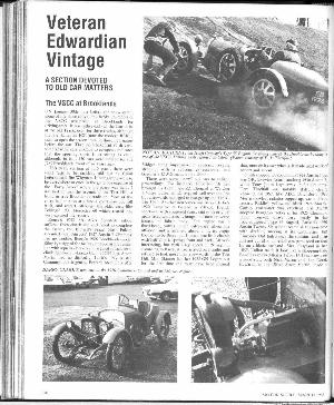 Page 40 of March 1983 archive issue thumbnail